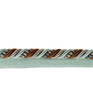 Kravet T30212.635 Ribbon Cord With Flange