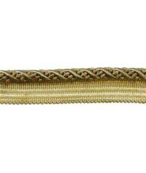 Kravet T30439.106 Mini Cord With Lip