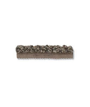 Kravet T30454.616 Petite Rouche Pumice