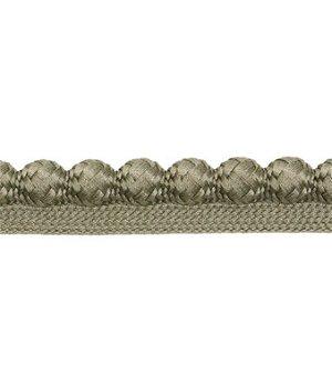 Kravet T30500.106 Hidden Pearl Cord Varnish