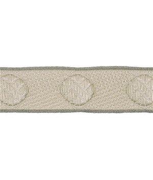 Kravet T30501.106 Manchurian Moon Silk
