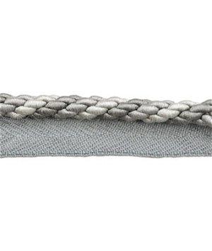 Kravet T30560 11 Tonal Cord Grey Frost Onlinefabricstore Net