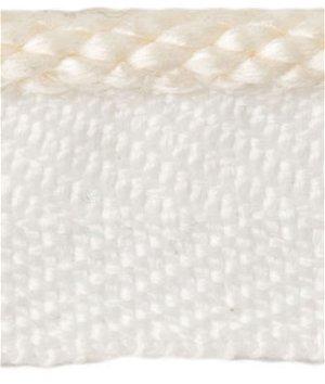 Kravet T30562.1 Micro Cord Pearl