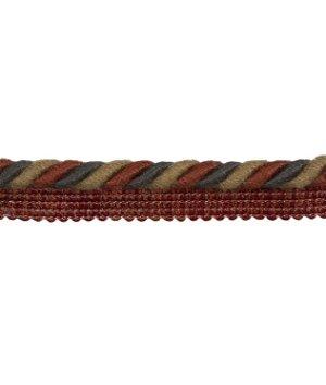 Kravet T30621.519 Sticks Denim
