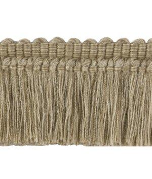Kravet T30624.106 Scrub Brush Linen