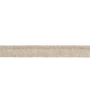 kravet luster cord pyrite. Black Bedroom Furniture Sets. Home Design Ideas