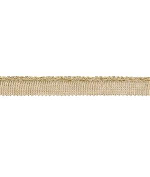 kravet luster cord antique. Black Bedroom Furniture Sets. Home Design Ideas