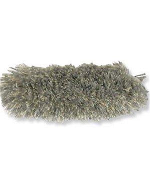 Kravet TA5237.135 Boa Brush Fringe Seamist