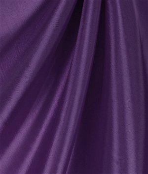 New Purple Taffeta Fabric