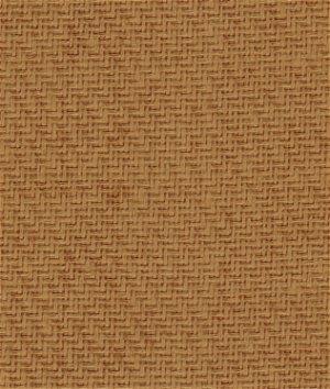 Kravet TATAMI.124 Tatami Ochre Fabric