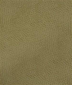 Kravet THARSIS.3 Fabric