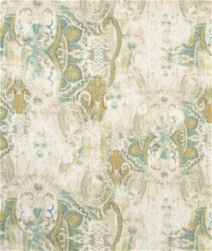 Portfolio Timuri Seashore Fabric