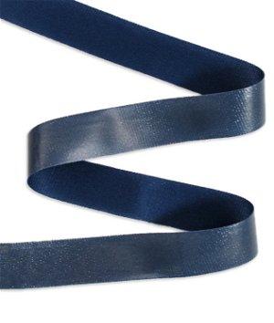 Navy Blue Hot Melt Seam Seal Tape
