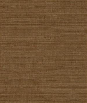 Kravet TRANQUIL SILK.BRONZE Tranquil Silk Bronze Fabric