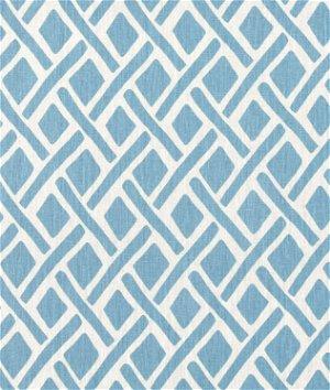 Portfolio Treads River Fabric