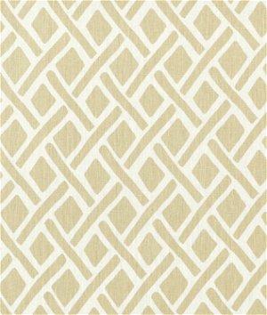 Portfolio Treads Sand Fabric