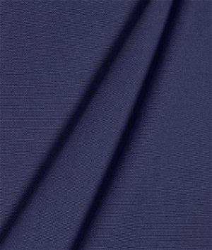 Navy Blue Trigger Fabric