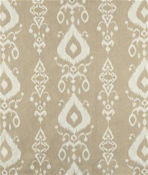 Swavelle / Mill Creek Tullahoma Sand Dollar Fabric