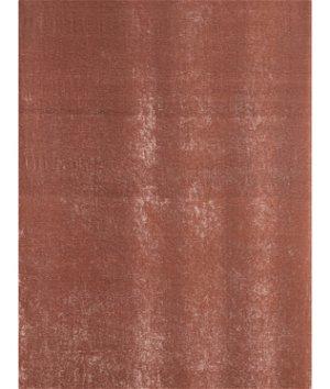 Kravet TURBAN.02 Fabric