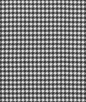 Covington Tynedale Ebony/White Fabric