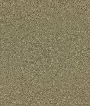 Ultrafabrics® Ultraleather™ Papyrus Fabric