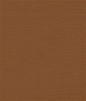 Ultrafabrics® Ultraleather® Whiskey Fabric