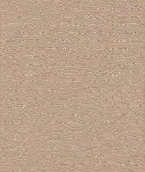 Ultrafabrics® Ultraleather™ Wet Sand Fabric