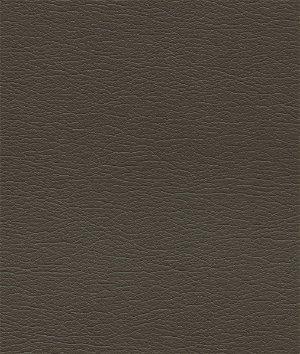 Ultrafabrics® Ultraleather™ Cave Fabric