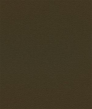 Ultrafabrics® Ultraleather™ Walnut Fabric
