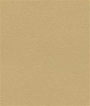 Ultrafabrics® Ultraleather™ Chamois Fabric