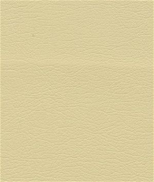 Ultrafabrics® Ultraleather™ Silk Fabric