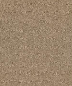 Ultrafabrics® Ultraleather™ Cashmere Fabric