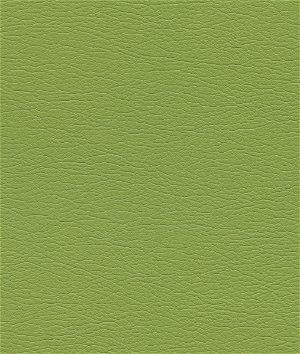Ultrafabrics® Ultraleather™ Parrot Fabric
