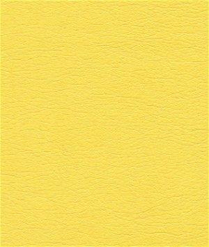 Ultrafabrics® Ultraleather™ Lemon Fabric