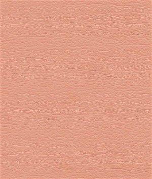 Ultrafabrics® Ultraleather® Salmon Fabric