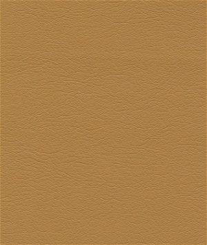 Ultrafabrics® Ultraleather™ Adobe Fabric