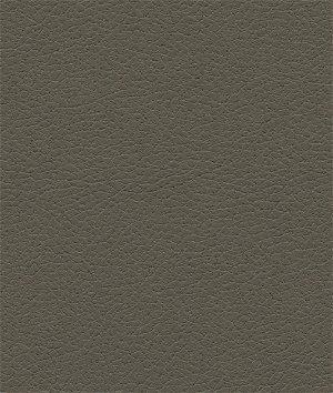 Ultrafabrics® Brisa® Shiitake Fabric