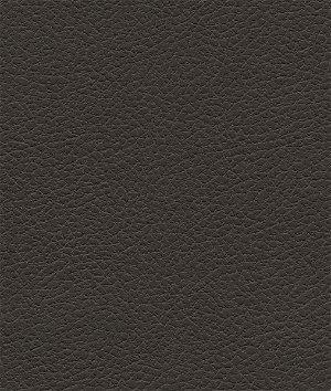 Ultrafabrics® Brisa® Coffee Bean Fabric