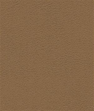 Ultrafabrics® Brisa® Caramel Fabric