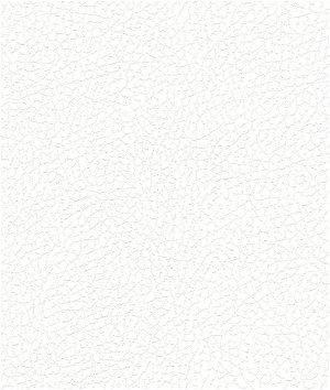 Ultrafabrics® Brisa® White Fabric