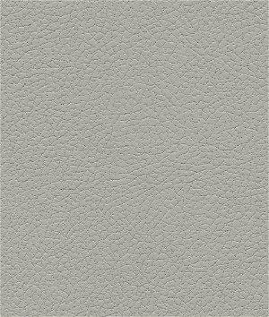 Ultrafabrics® Brisa® Quick Silver Fabric