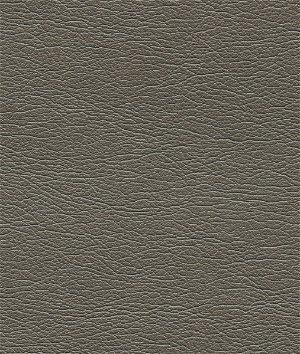 Ultrafabrics® Ultraleather® Pearlized Pewter Fabric