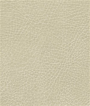 Ultrafabrics® Brisa® Distressed Manila Fabric