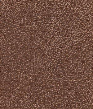 Ultrafabrics® Brisa® Distressed Lasso Fabric