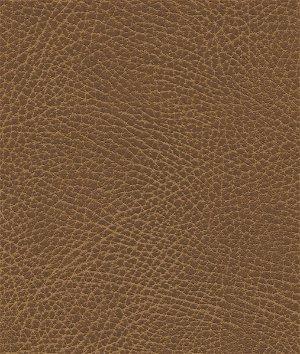 Ultrafabrics® Brisa® Distressed Waylan Fabric