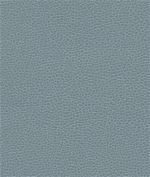 Ultrafabrics® Promessa® Aquamarine Fabric