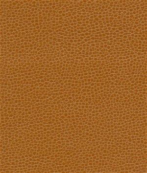 Ultrafabrics® Promessa® Saddle Fabric