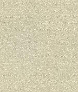 Ultrafabrics® Promessa® Parchment Fabric