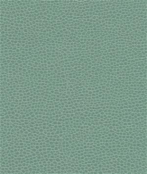 Ultrafabrics® Promessa® Shetland Fabric