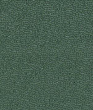 Ultrafabrics® Promessa® Hunter Fabric